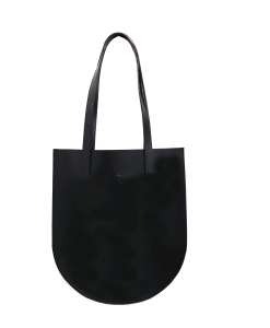 ABU Bag Black
