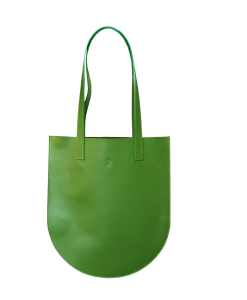 ABU Bag Green