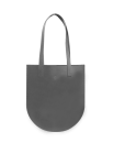 ABU Bag Grey