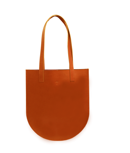 ABU Bag Orange