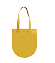 ABU Bag Yellow